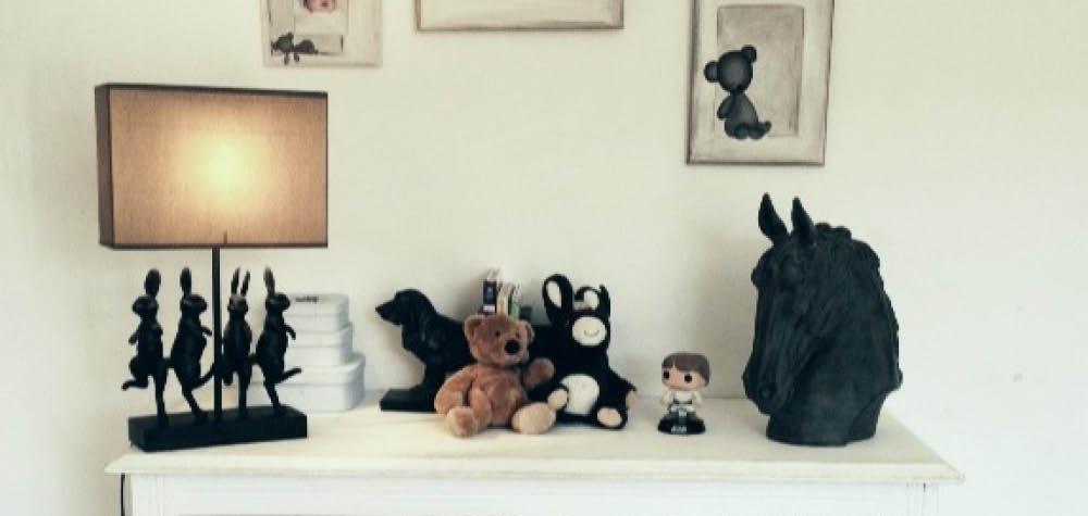 White-creation-decoration-chambre -enfant-3