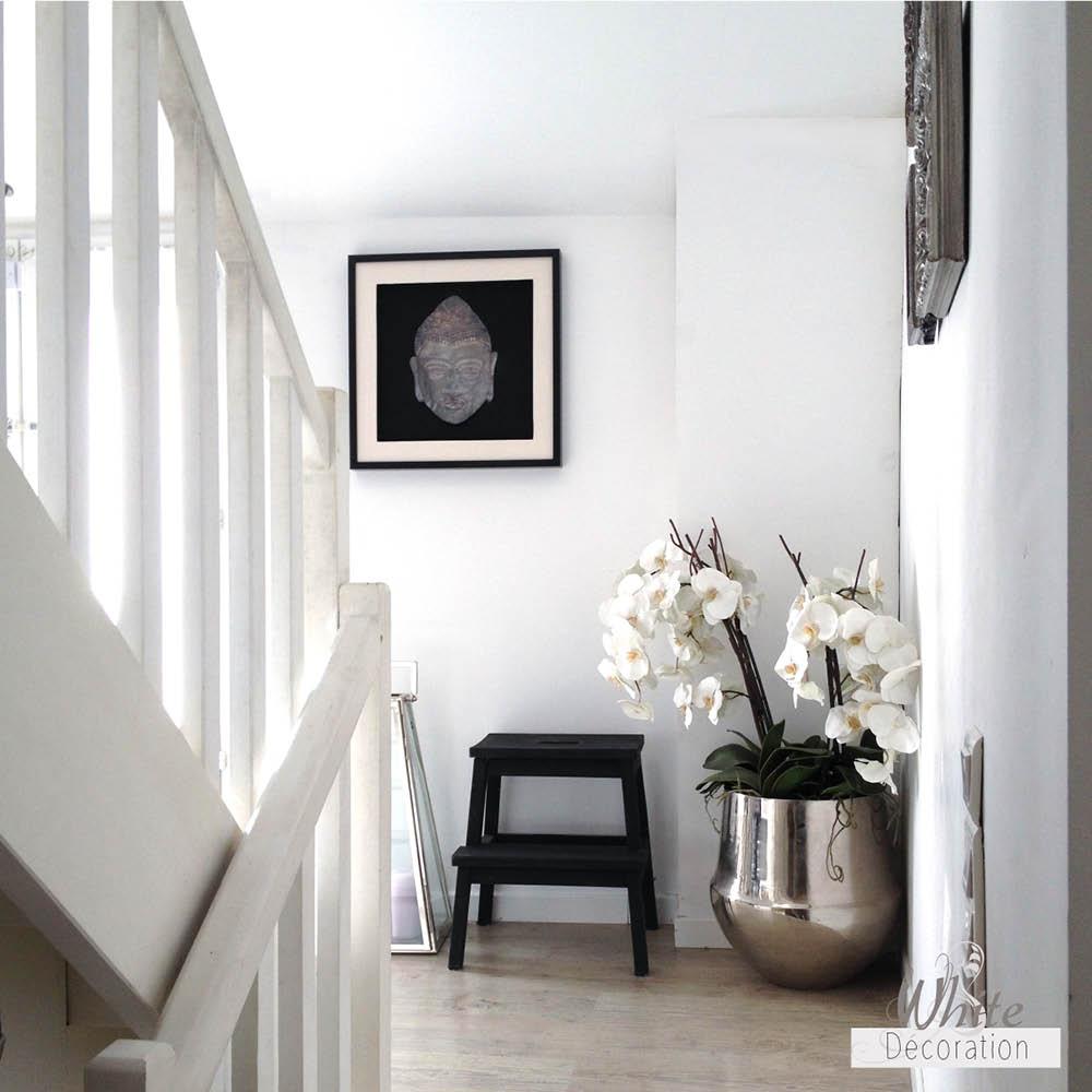 white-creation-decoration-salon-blanc-bouddha
