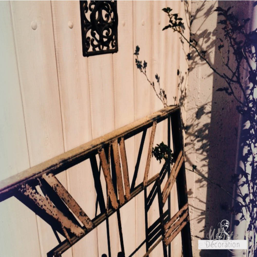 white-creation-decoration-grange