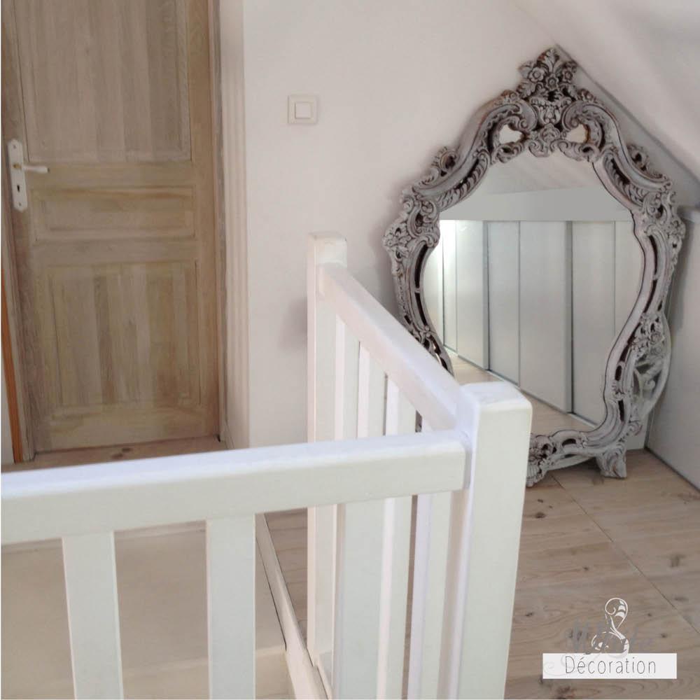 white-creation-decoration-chambre