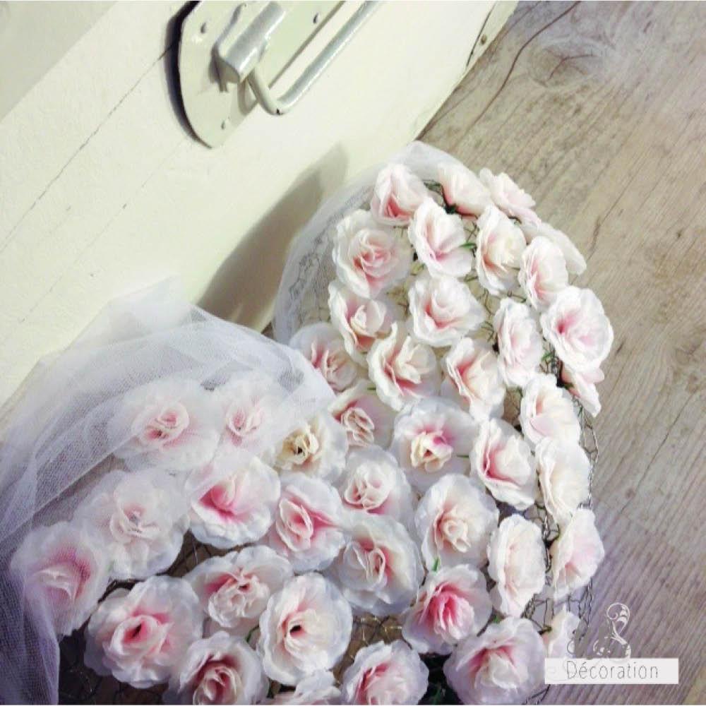 white-création-decoration-essonne