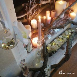 decor-Noel-White-creation-decoration-home-staging-décors-décoratrice-indépendante-essonne