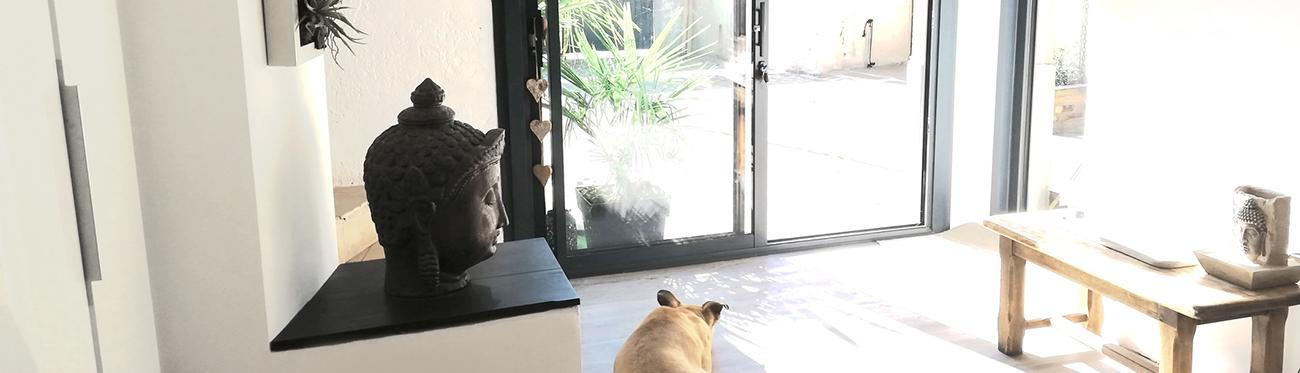 White-creation-decoration-cuisine-home-staging-décors-décoratrice-indépendante-essonne