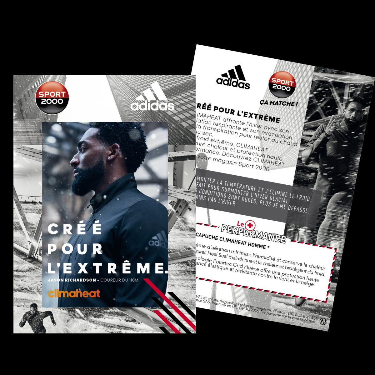 WHITE-CREATION-flyer-adidas