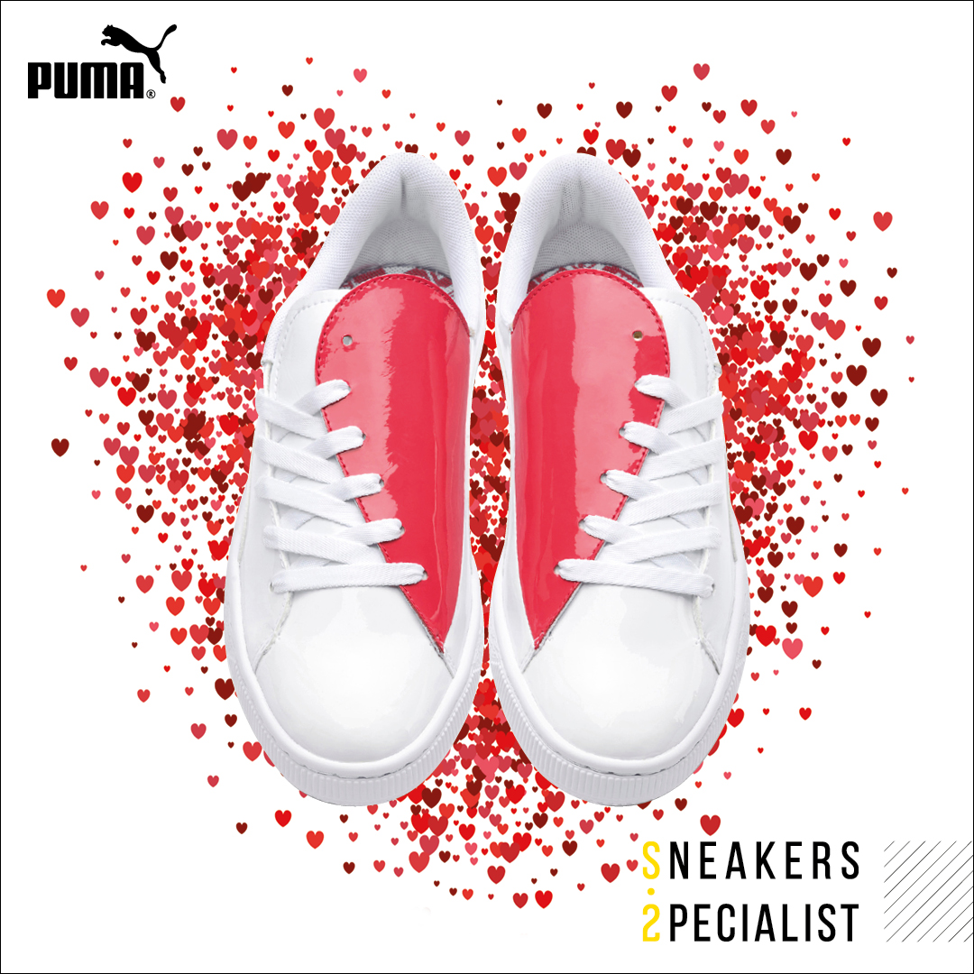 white-creation-communication-puma