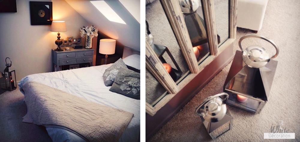 White-création-avant-apres-decoration-chambre-parentale
