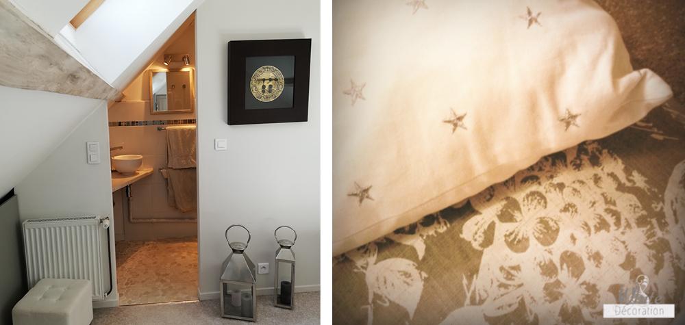 White-création-avant-apres-decoration-chambre-parentale-salle-de-bain