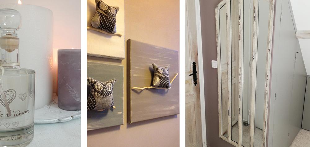 White-création-avant-apres-decoration-chambre-parentale-suite