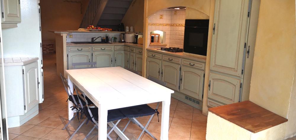 White création avant-apres deco-cuisine-avant